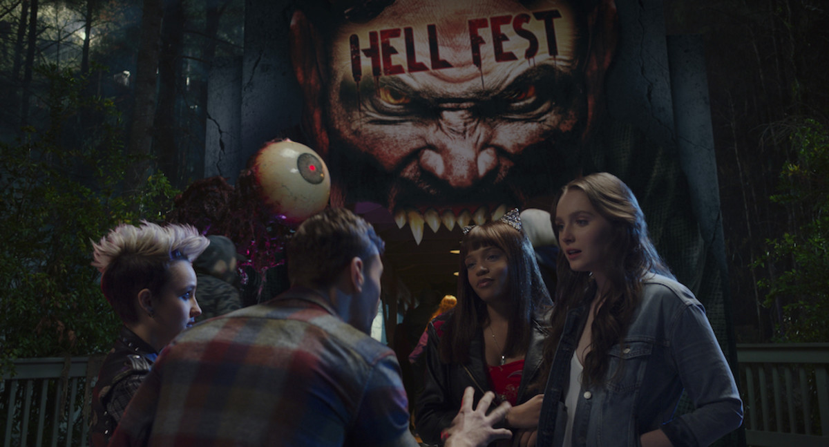 hell-fest-movie-review