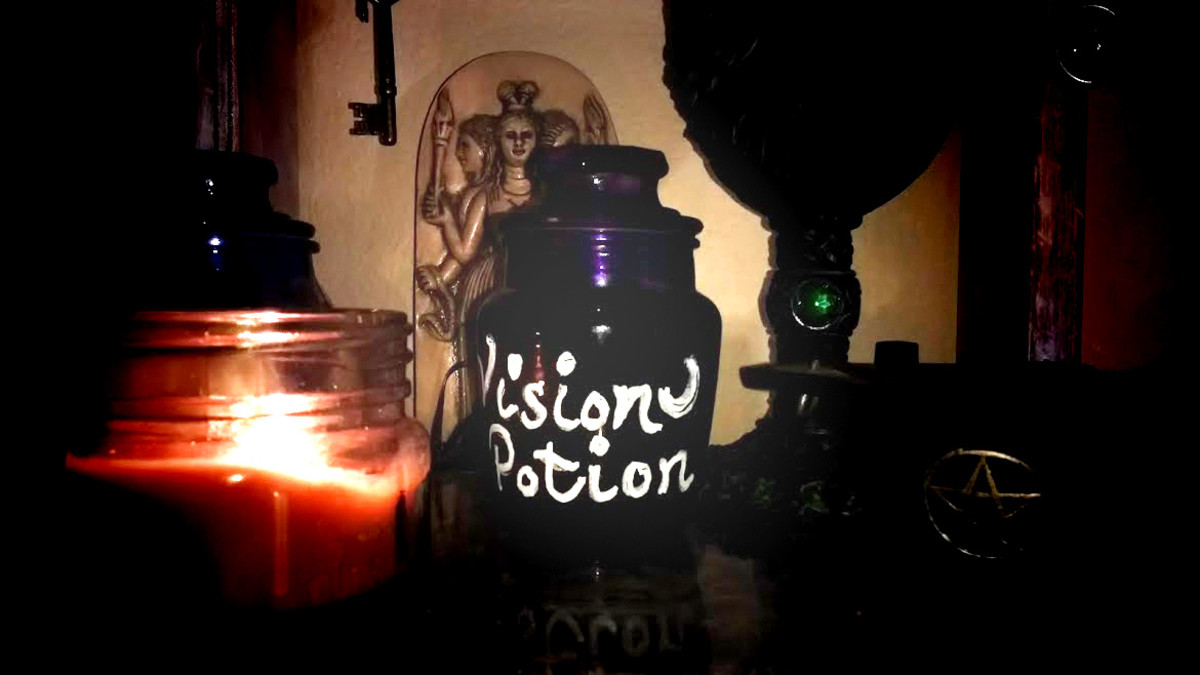 spells-for-halloweensamhain-easy-no-fuss-folk-magic