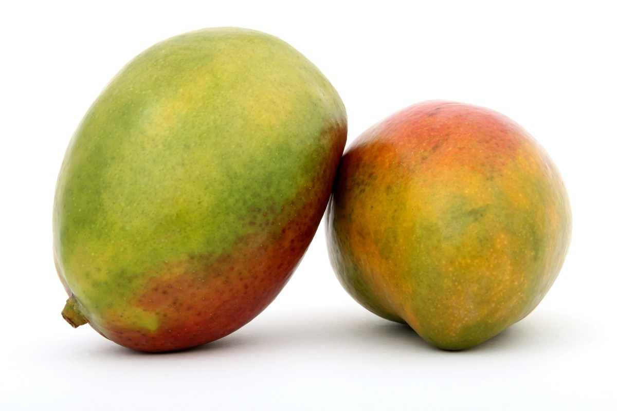 facts-on-mangoes