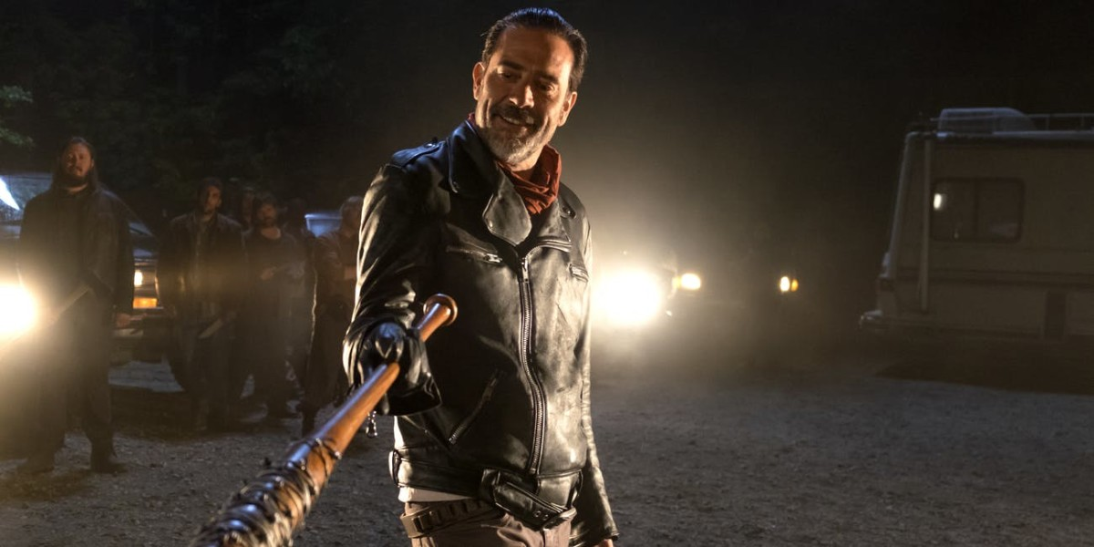 negan-a-walking-dead-character-analysis