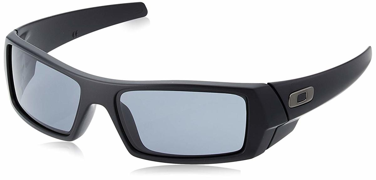 sunglasses-for-pilots