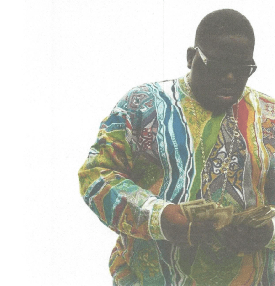 the-enterpainment-industrynotorious-big