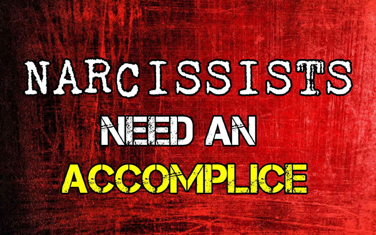 narcissists-need-an-accomplice