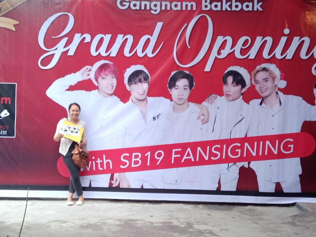 sb19-all-male-filipino-idol-group