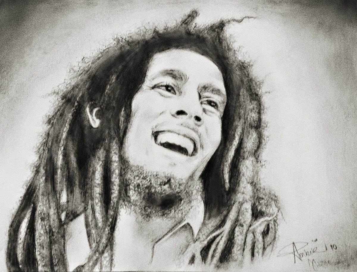wha-frighten-them-the-real-bob-marley