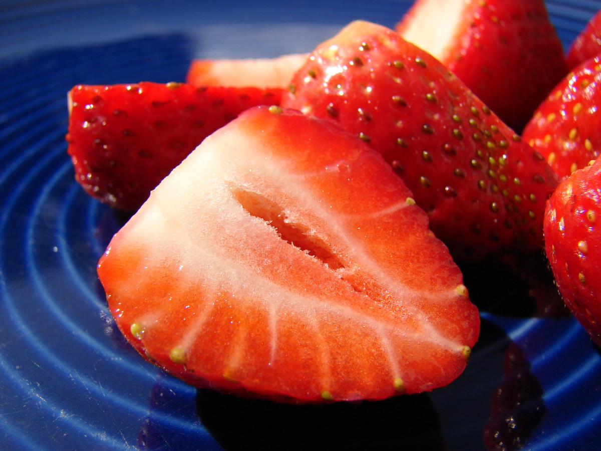 benefits-of-eating-strawberries
