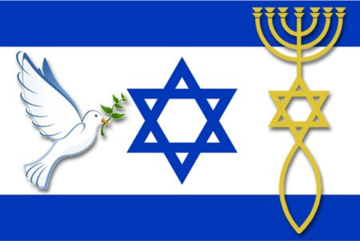 is-messianic-judaism-jewish