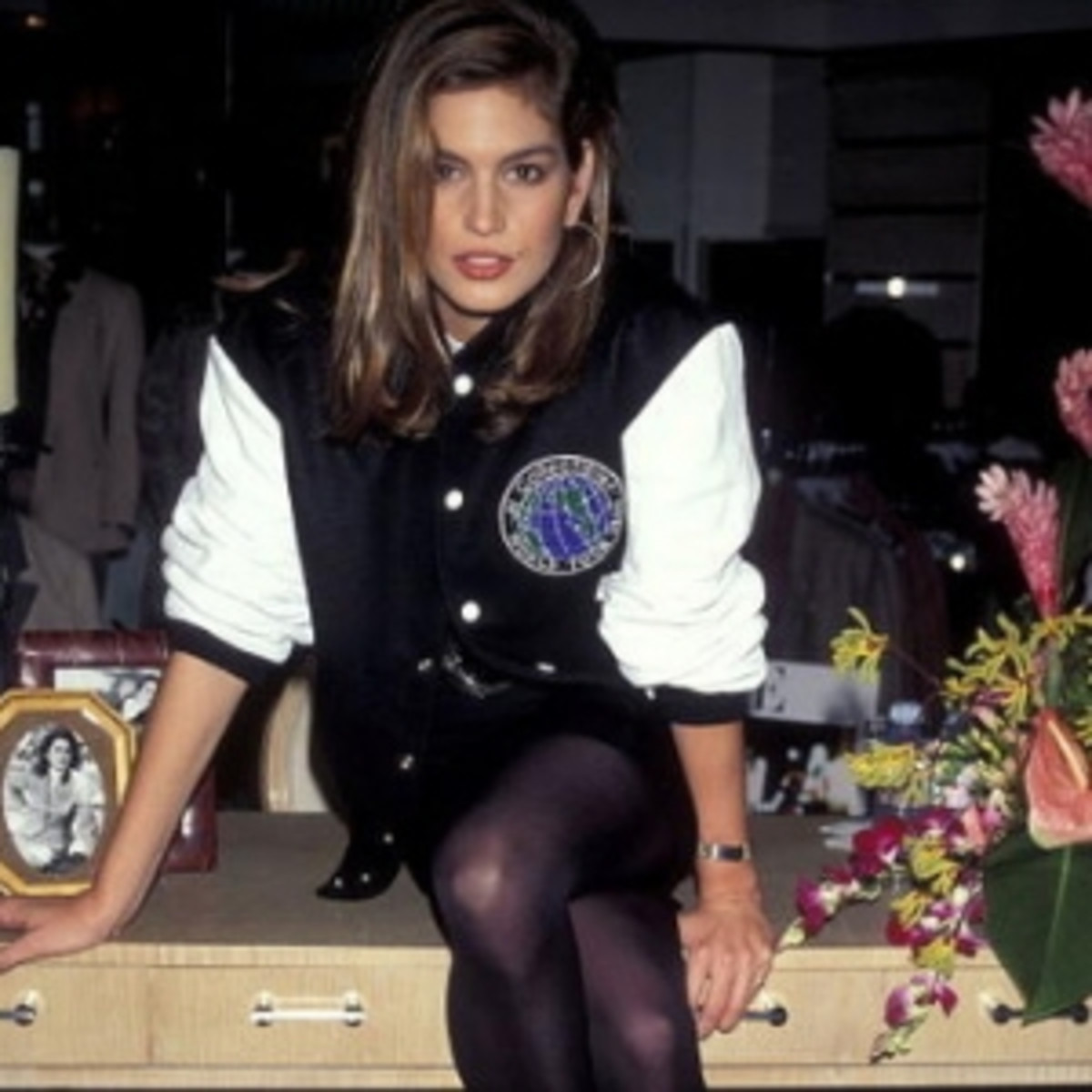 90s-fashion-trends