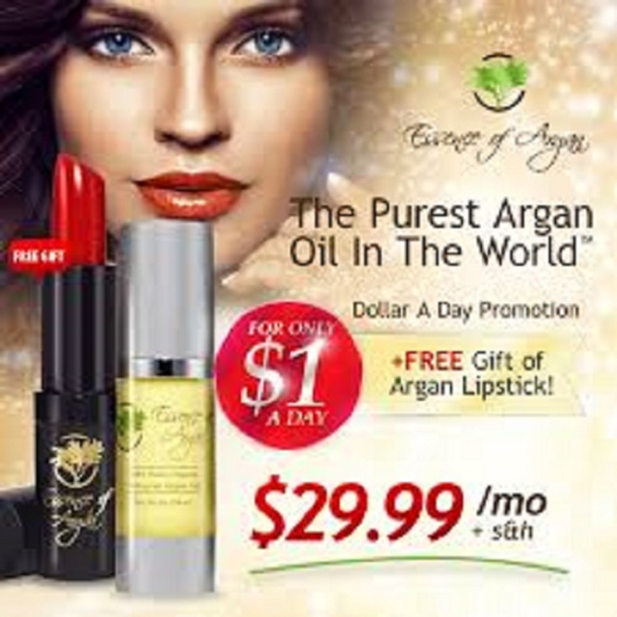 why-argan-oil-benefits-your-health