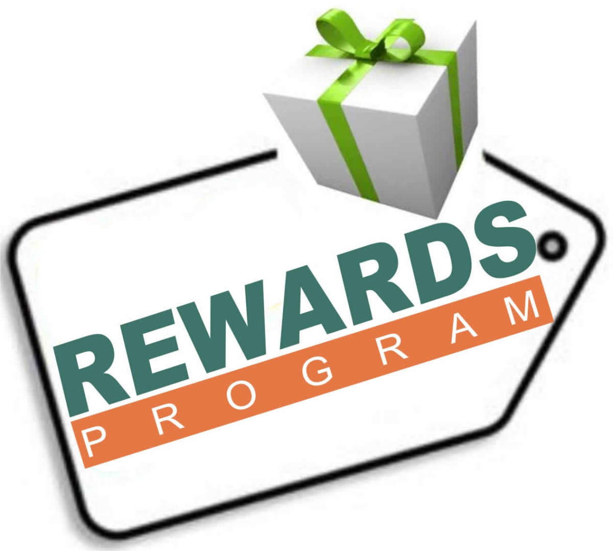 Has Reward For All he does