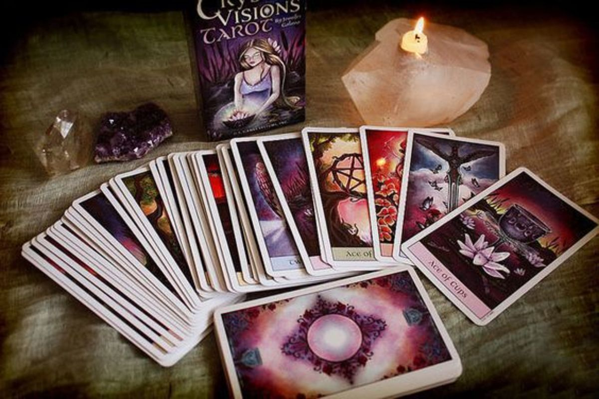 tarot-cards-basics-and-numerology