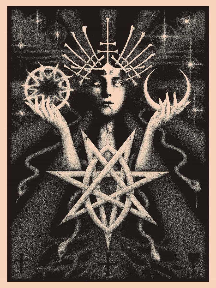 secrets-of-the-occult