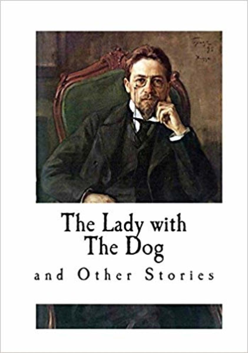 Anton Chekhov's The Lady with the Dog: A Critical Analysis and Reflection