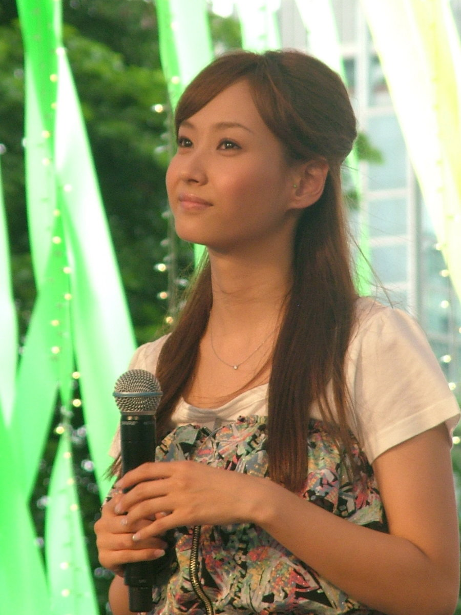 the-life-of-miki-fujimoto-after-morning-musume