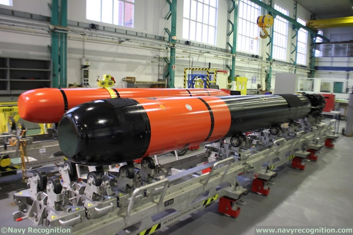 fastest-torpedoes-in-the-world