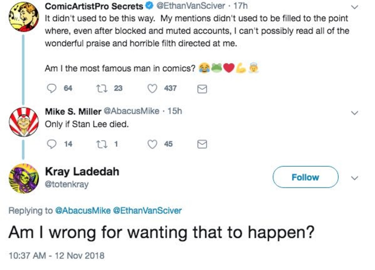 thisiscomicsgate-or-gate-movements-are-stupid-heres-some-proof-part-nine
