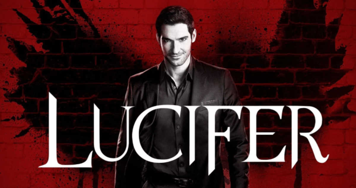 Why Netflix's Hilarious and Dramatic Show Lucifer is a Controversy for Christians