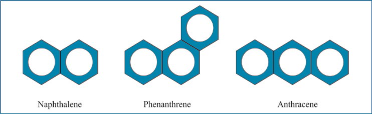 benzene-structure-stability-its-reaction