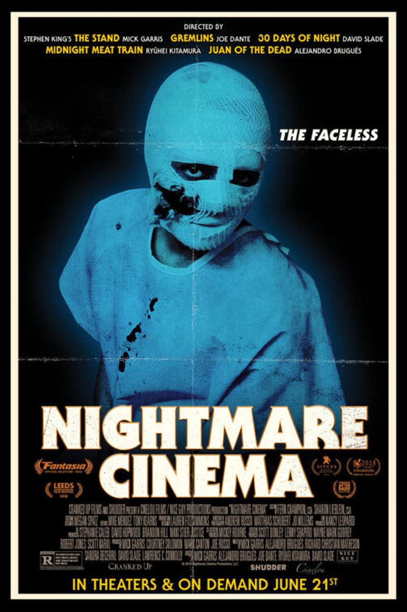 nightmare-cinema-2018-movie-review