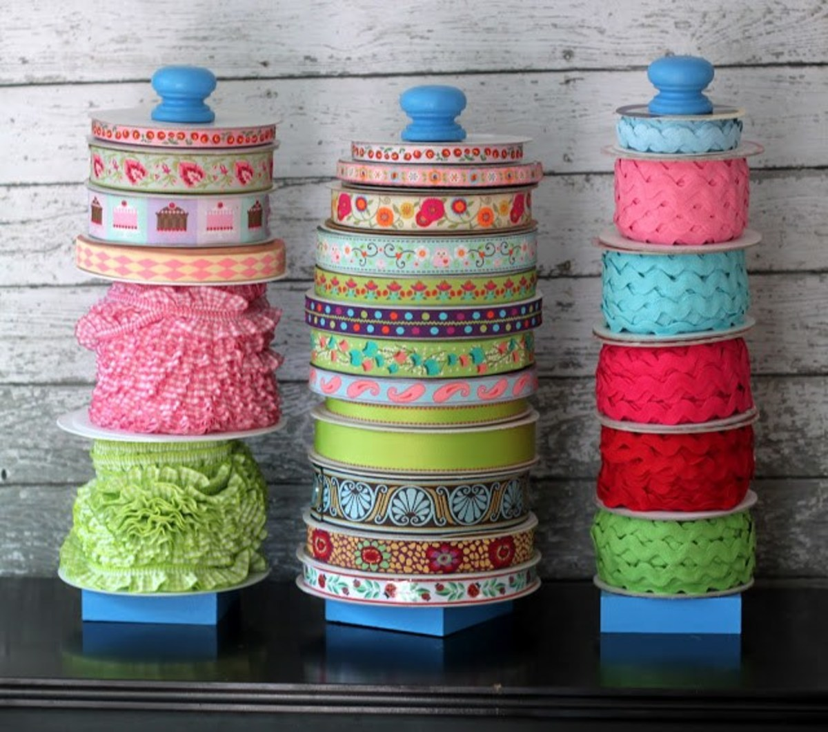get-organized-ribbon-twine-floss-and-more