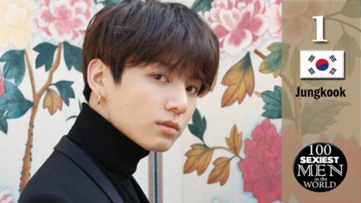 jungkook-is-the-most-attractive-interesting-bts-member