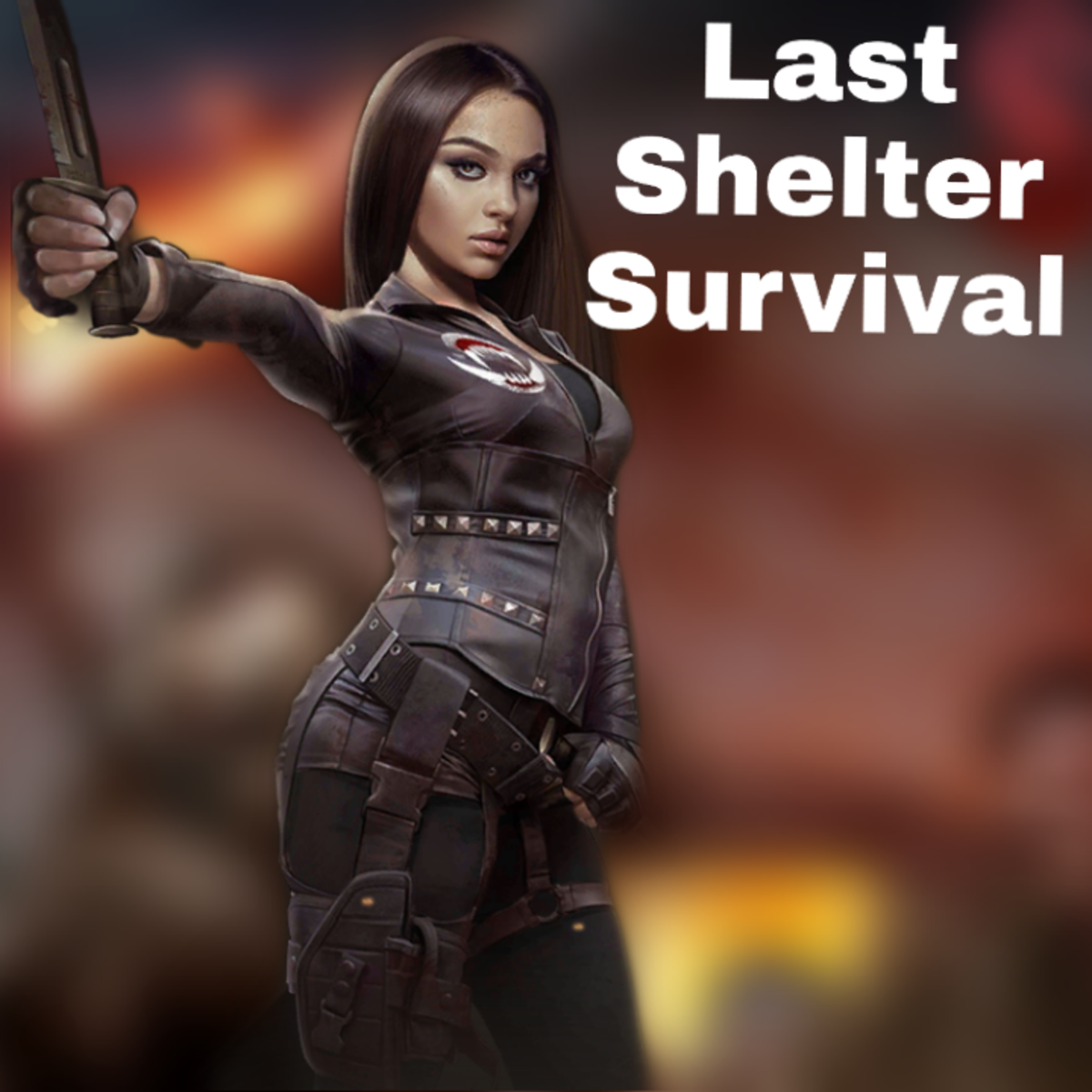 Last Shelter PvP Game Review