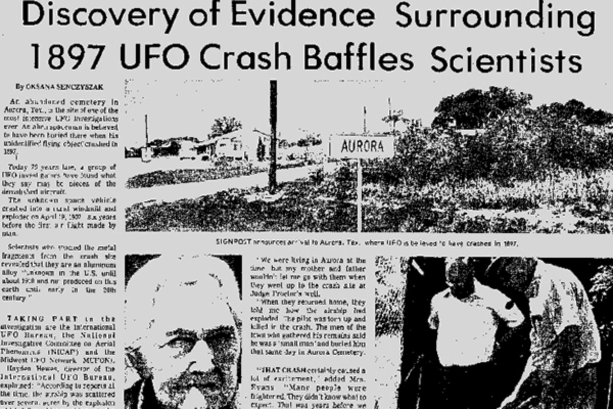 solving-the-mystery-behind-ufos