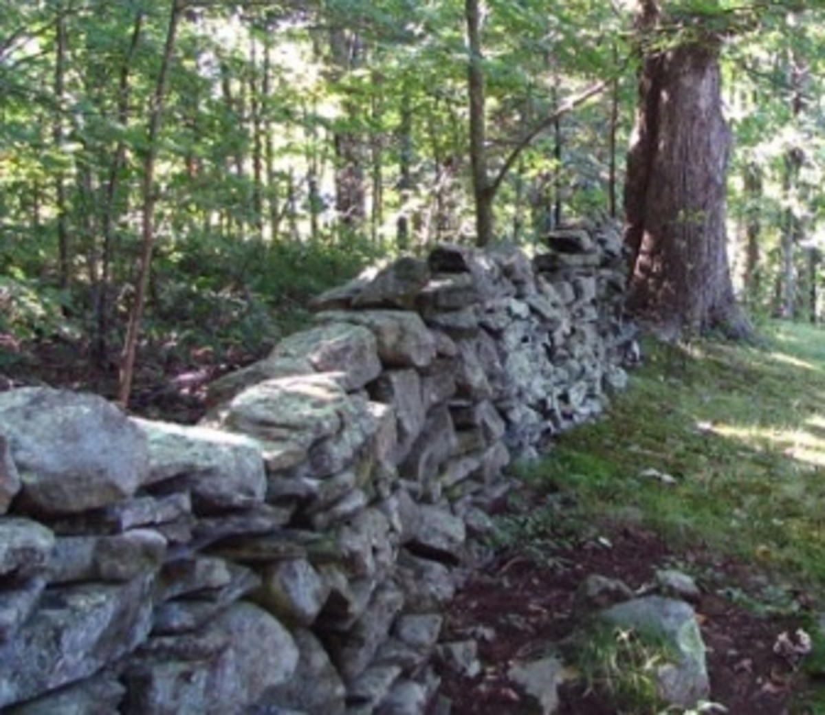 literary-analysis-robert-frosts-mending-wall