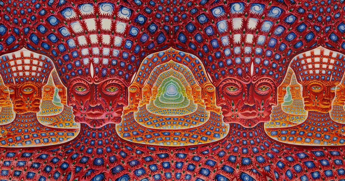 dmt-gateway-to-another-dimension