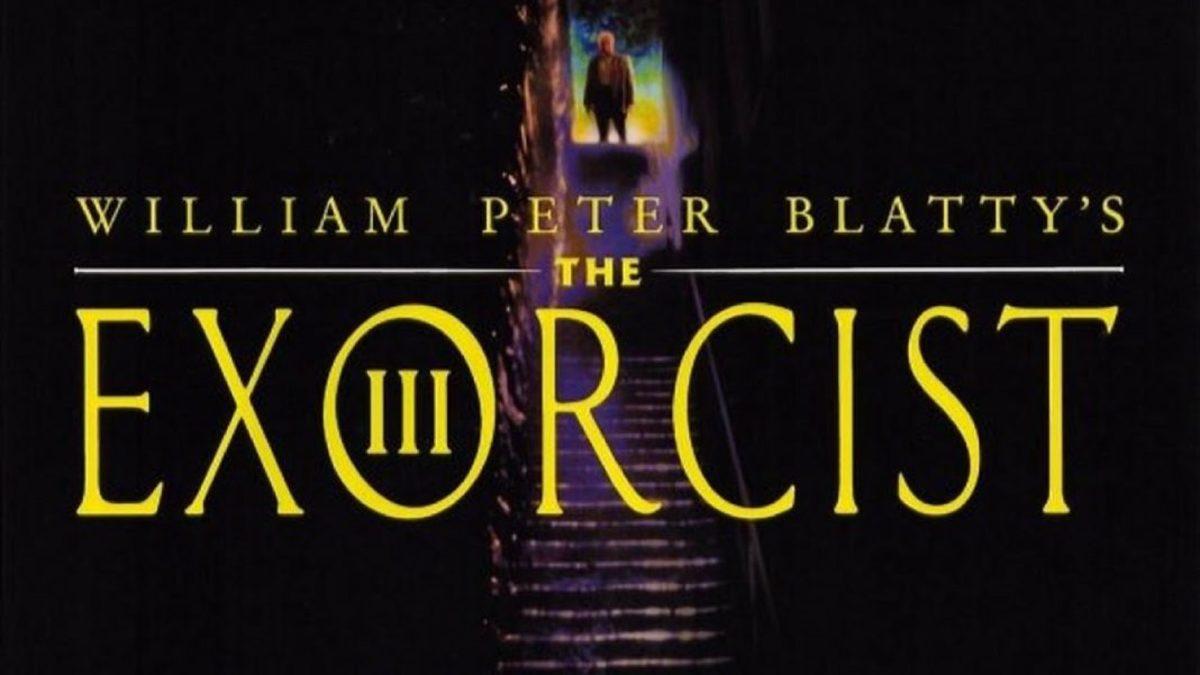 Hidden Horror Classic: The Exorcist III