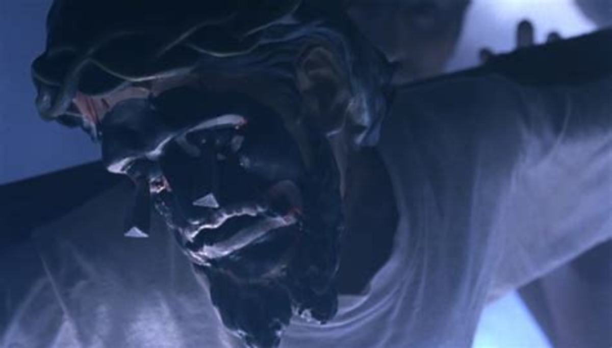 hidden-horror-classic-the-exorcist-iii