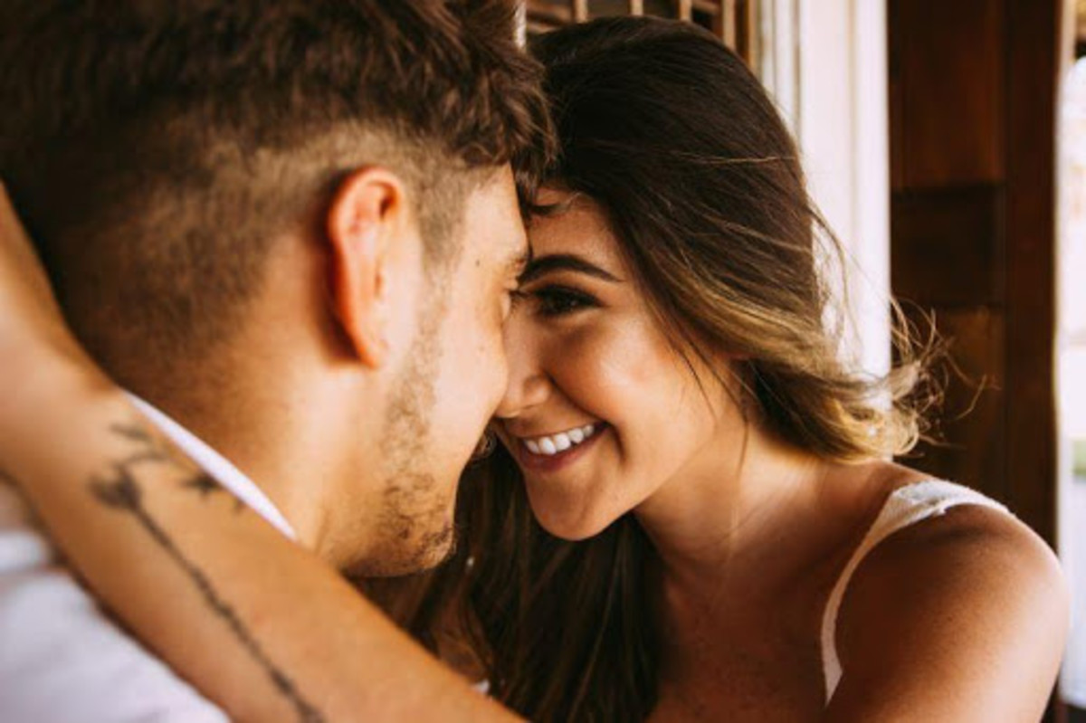 10-signs-of-exclusive-dating