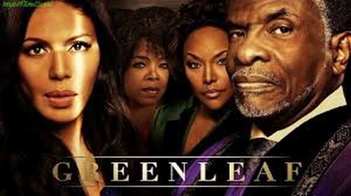 'Greenleaf' Season 4 Finale and News About Season 5