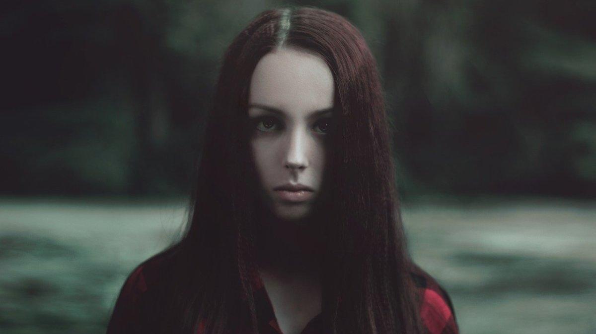 vampire-types