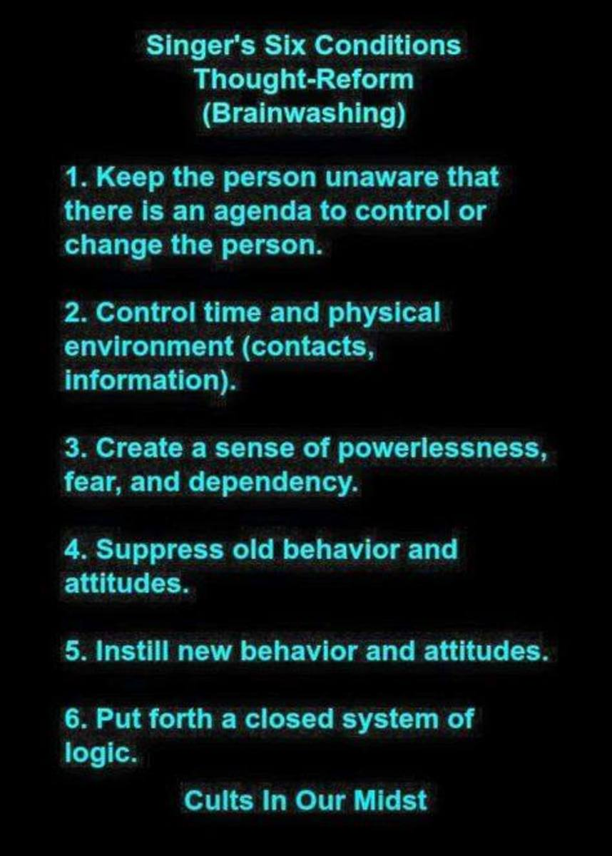 narcissistic-bullies-top-10-abusive-manipulative-tactics