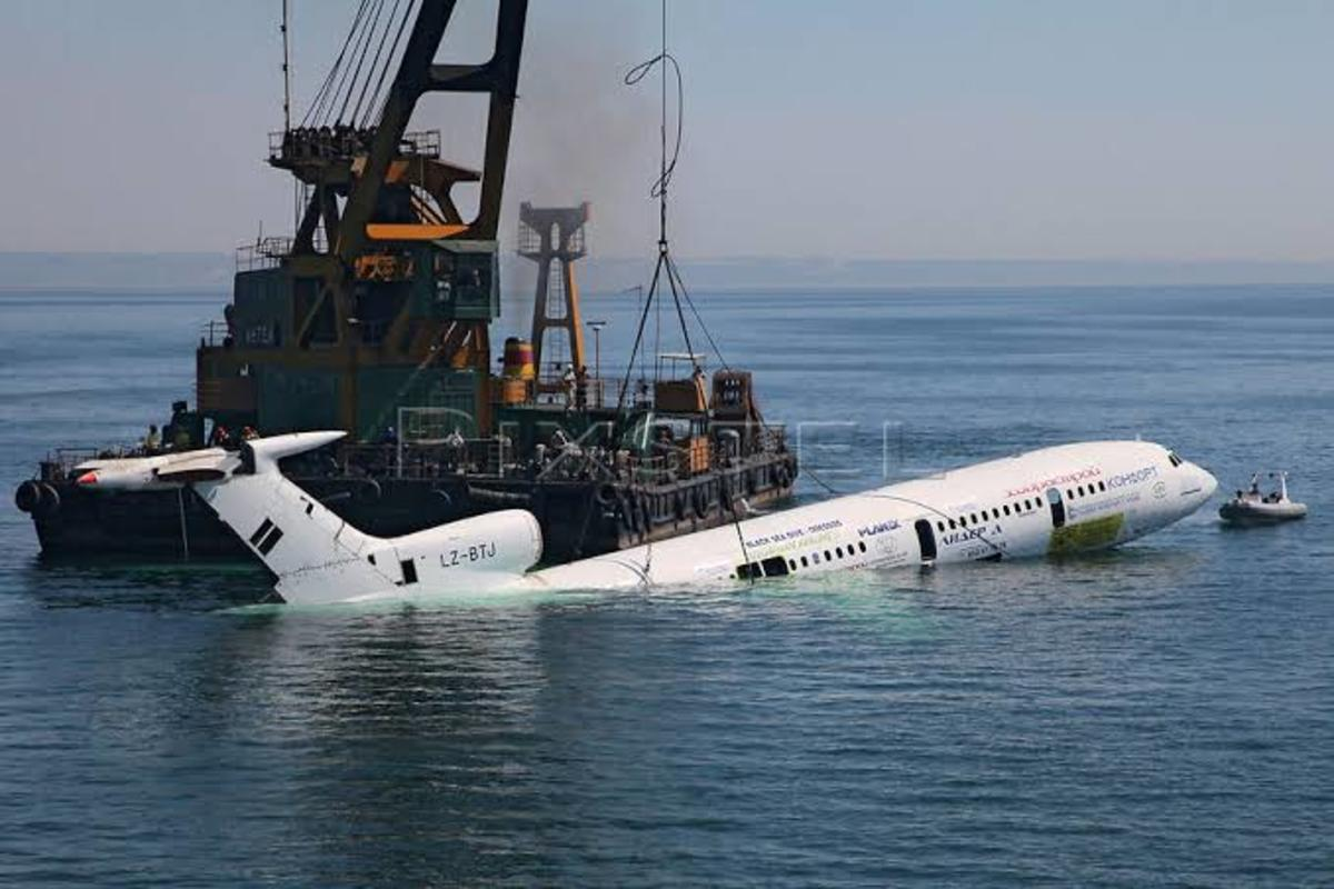 top-5-abandoned-airplanes-in-the-world