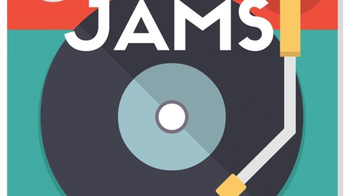 whats-your-jam-music-is-life