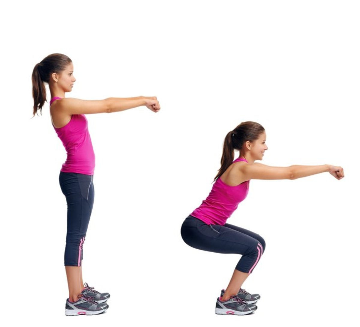 best-workouts-for-the-perfect-butt