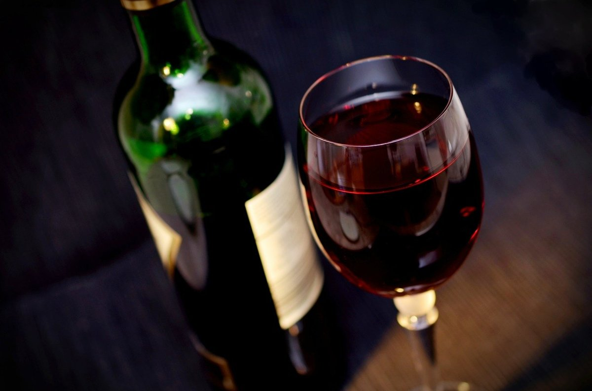 alcohol-consumption-risks-and-benefits
