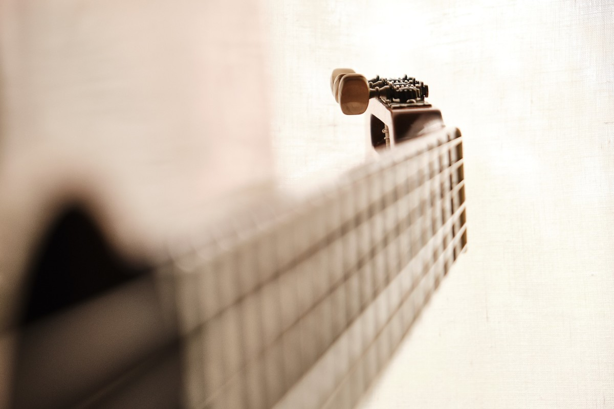 how-to-practice-the-guitar-effectively
