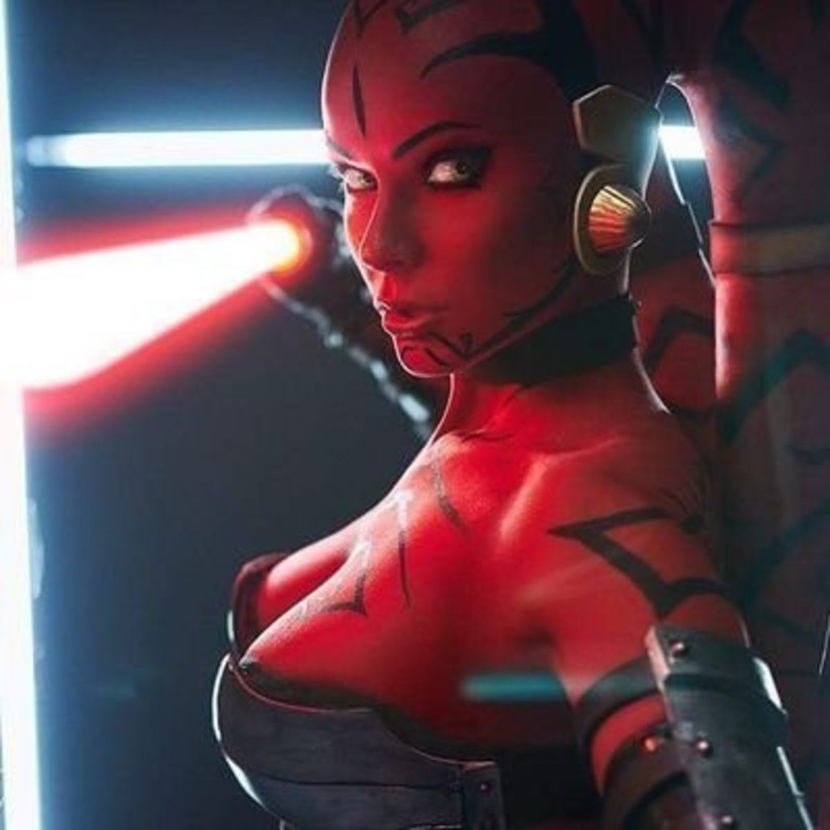 darth-talon-the-star-wars-sexiest-sith-lord-of-all-time