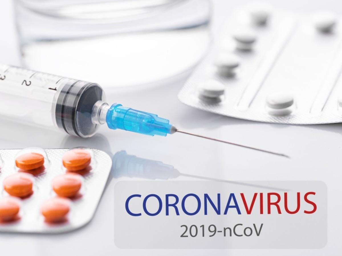the-chinese-virus-novel-coronavirus-2019-ncov