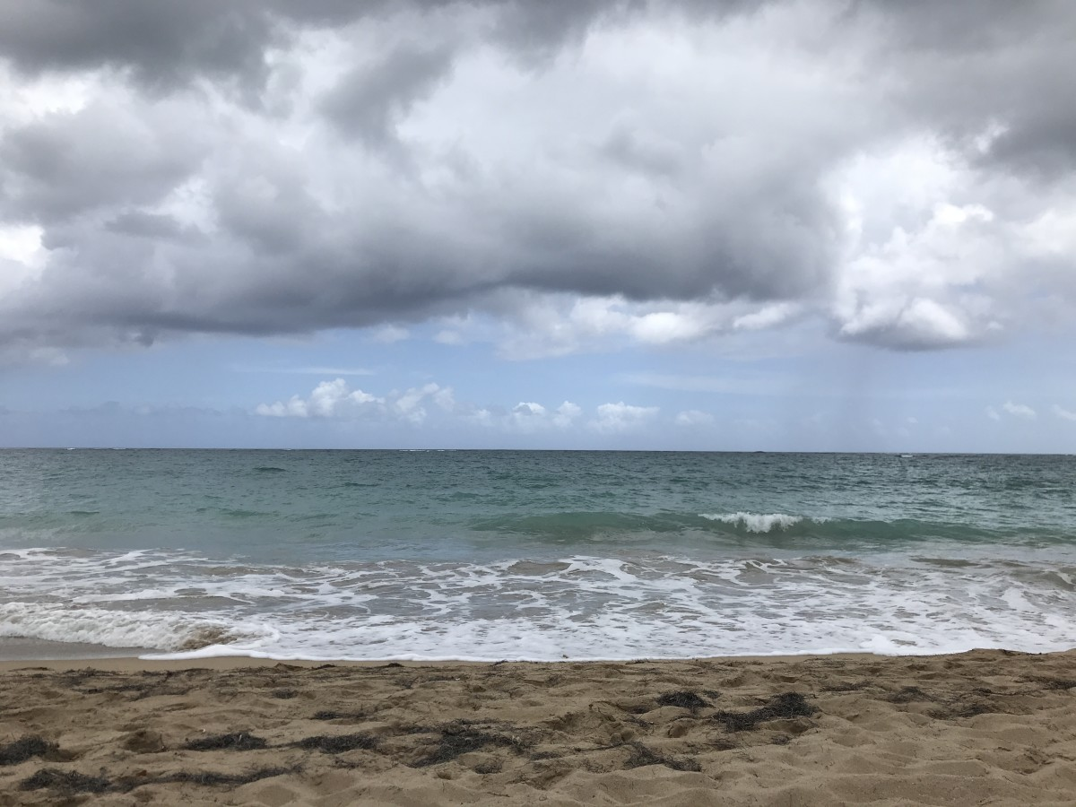 things-you-should-know-before-traveling-to-puerto-rico
