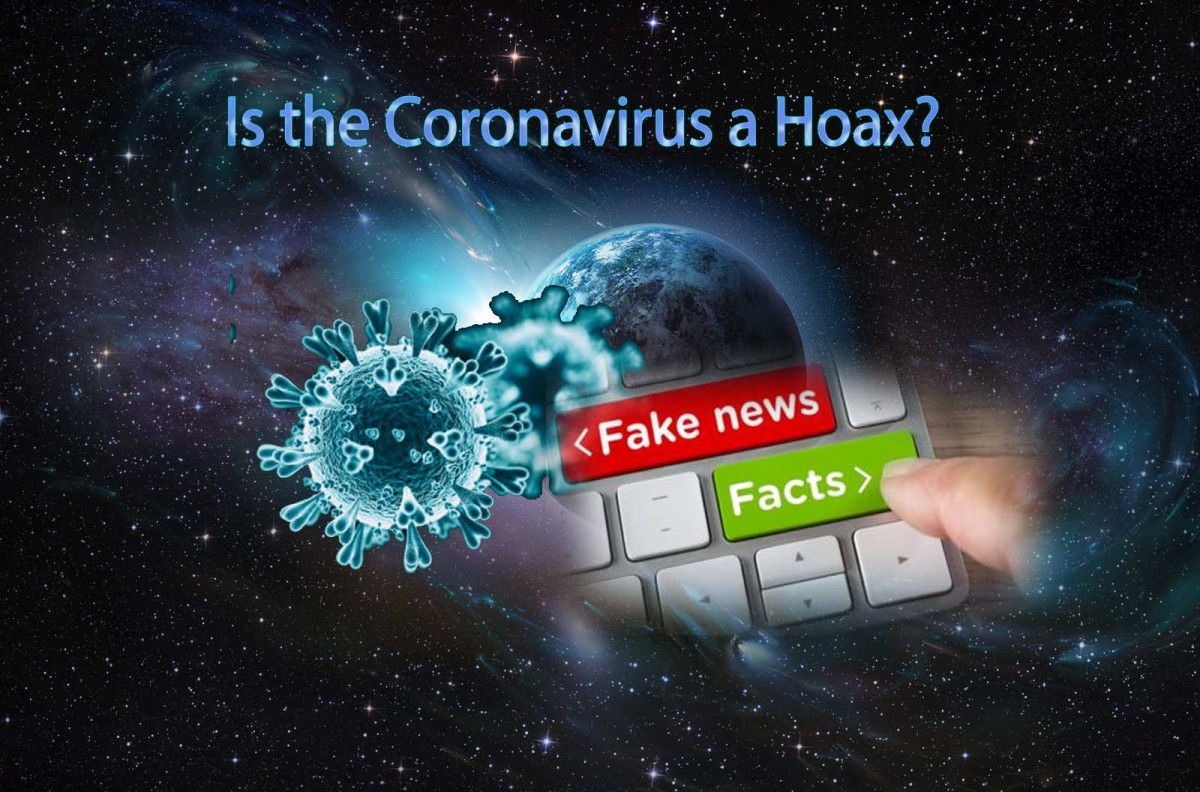 -coronavirus-6th-mass-extinction-the-new-earth