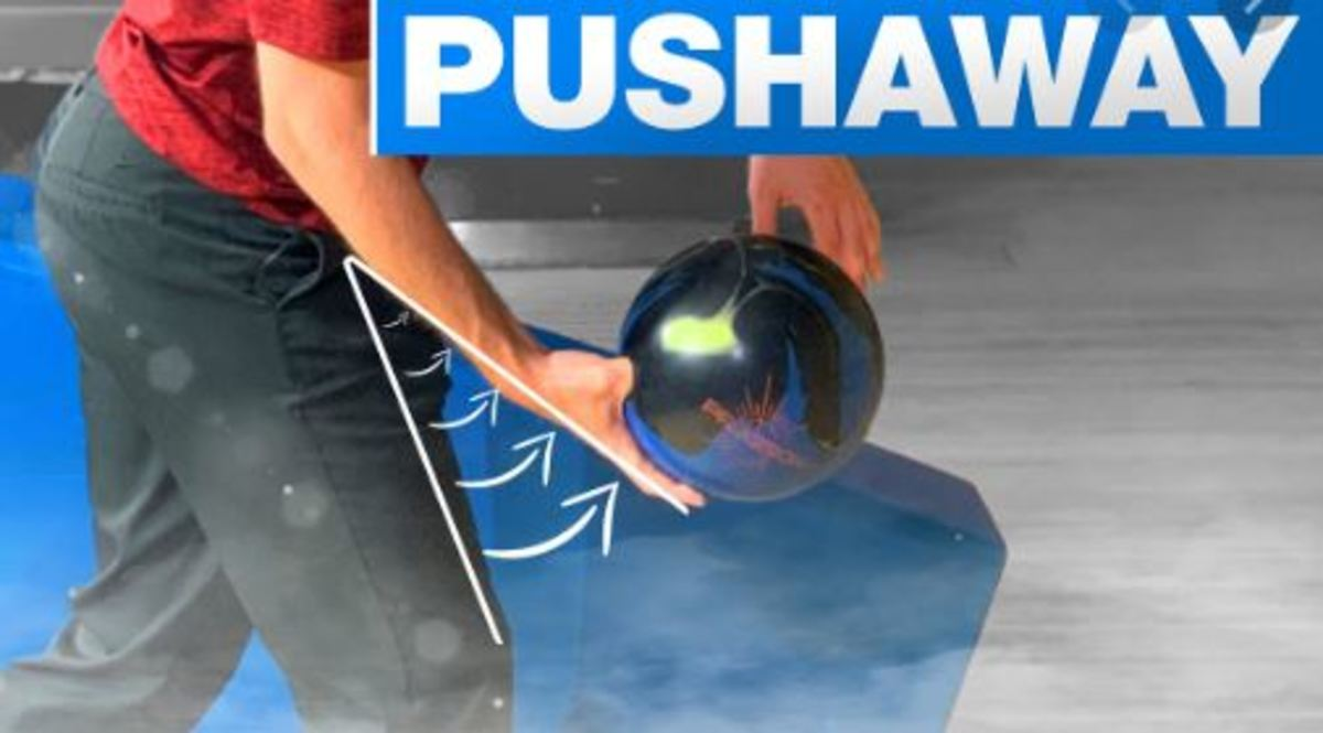 bowling-ball-push-away-drill-improving-elements-of-your-approach