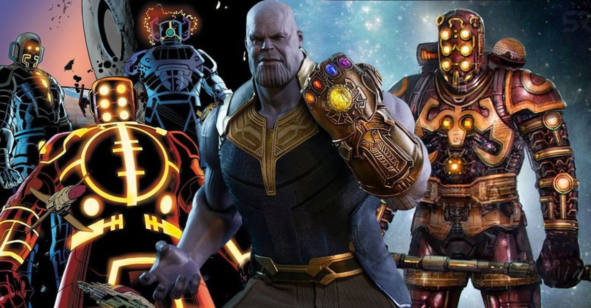 who-are-the-eternals-marvels-upcoming-movie