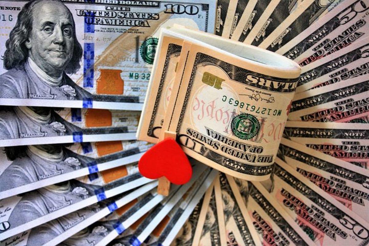 11 Ways I Make Money Online