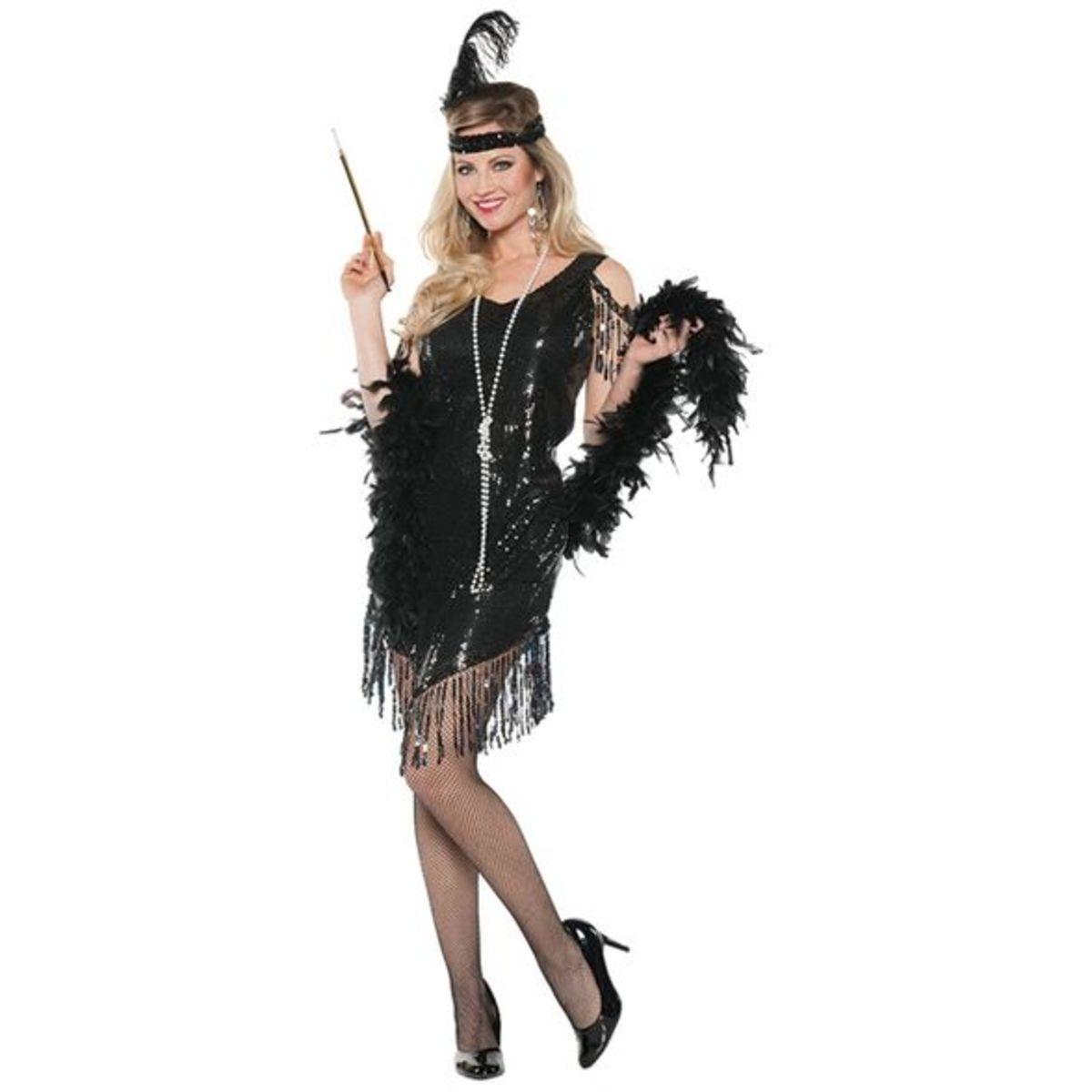 10-modest-halloween-costumes-for-harvest-festival