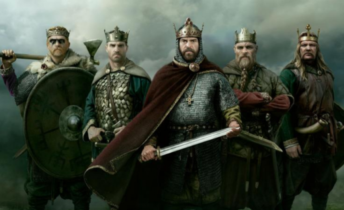 the-rise-of-the-vikings