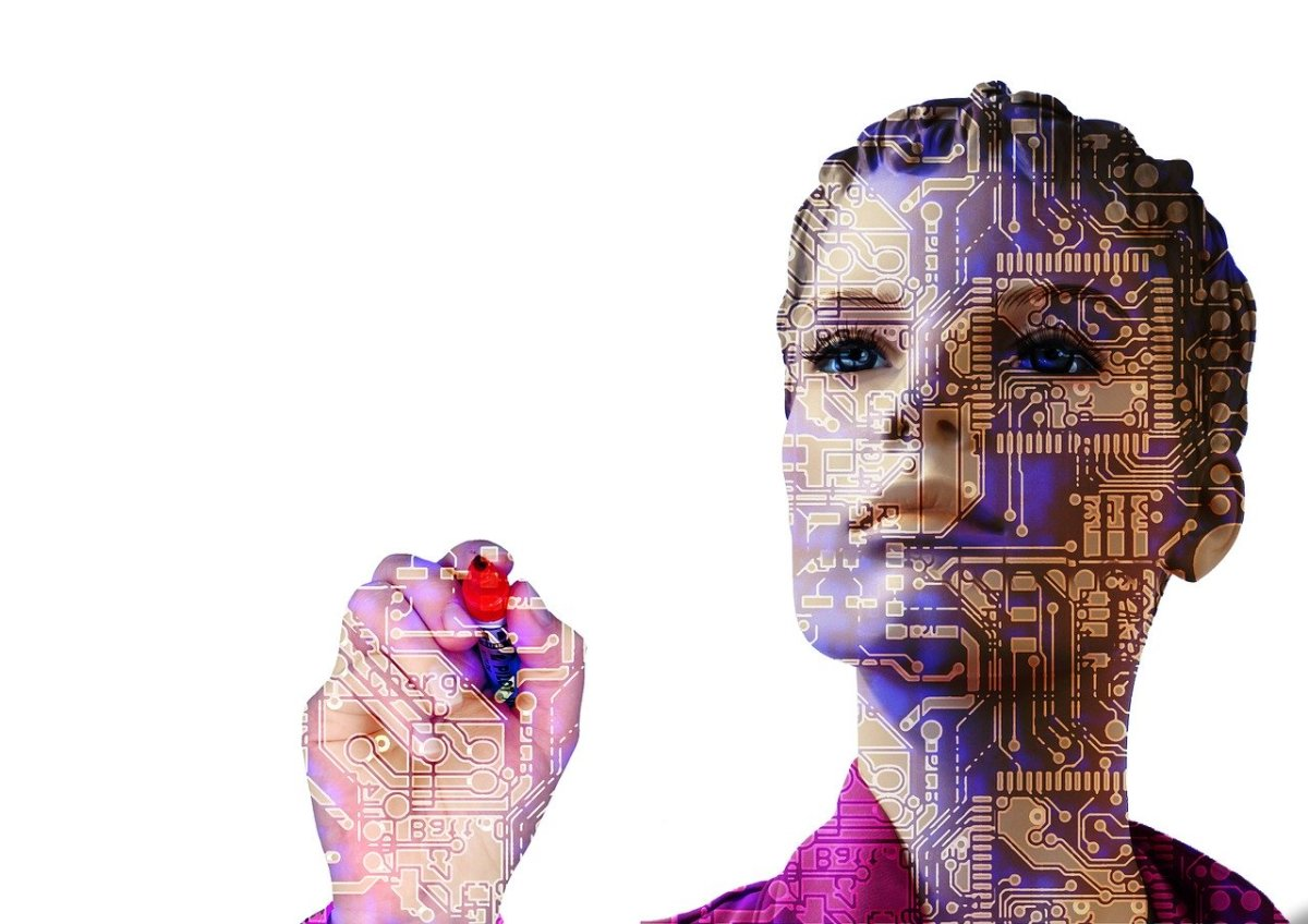 Initiation Into the World of Machine Learning